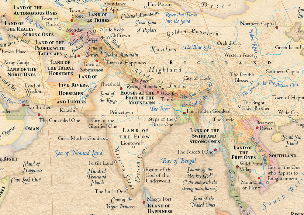 atlas-of-true-names-usa-Asia