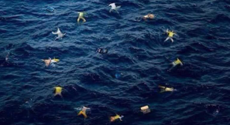 banksy-eu-message