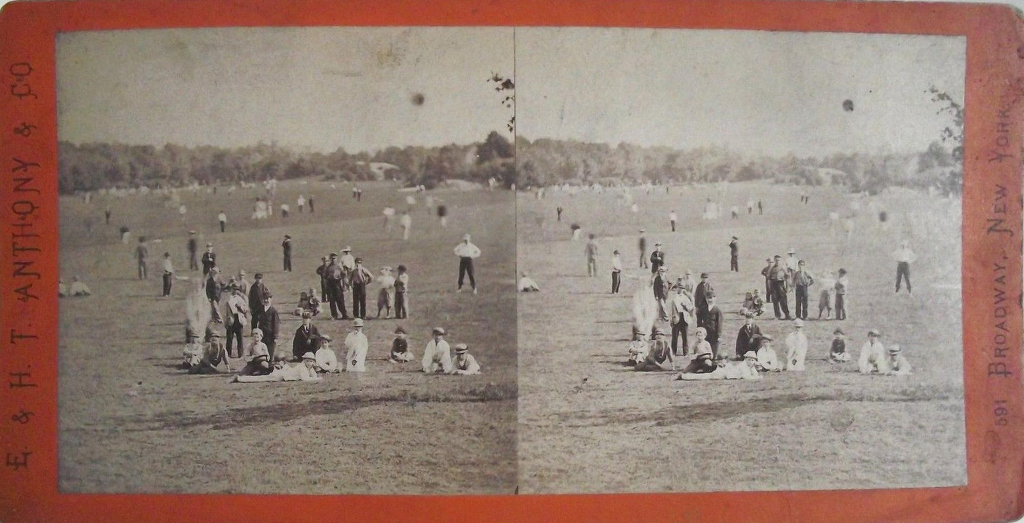 baseball-day-central-park