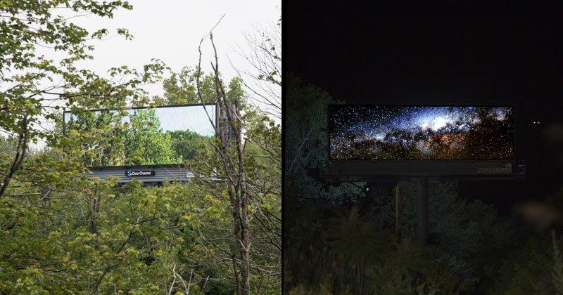 brian-kane-buys-digital-billboard-space-to-display-nature-photos-fb