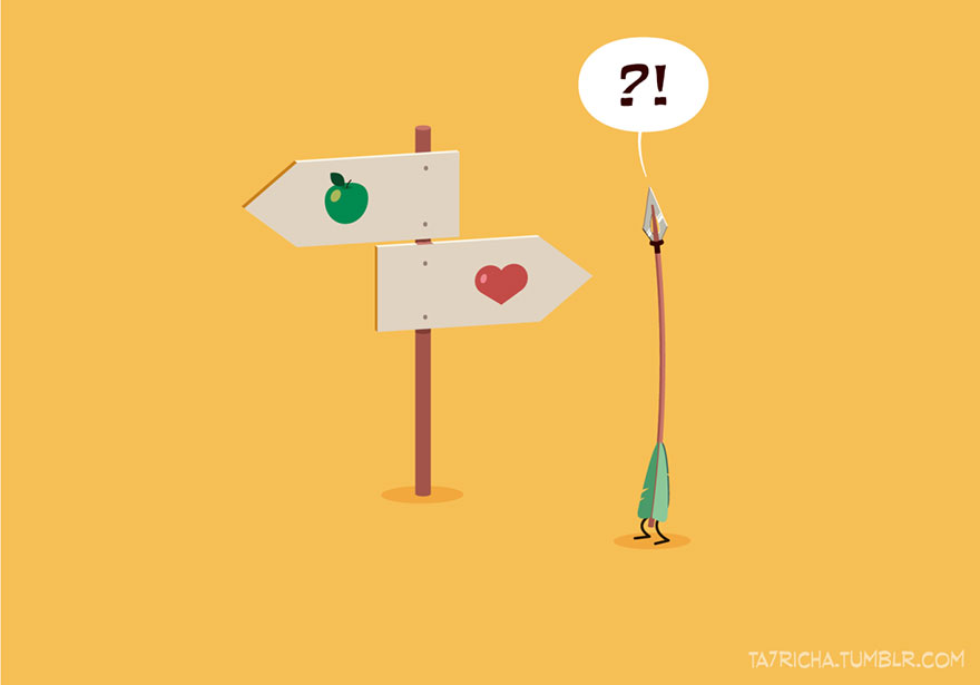 funny-illustrations-of-everyday-objects-20