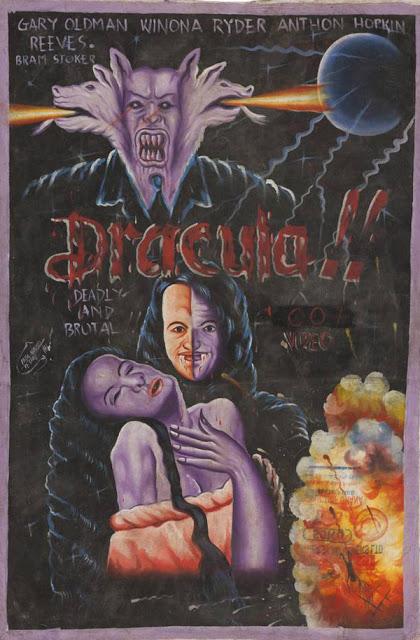 Bram+Strokers+Dracula