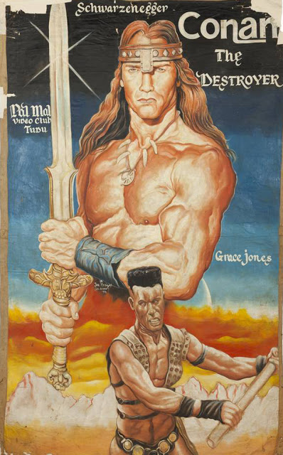 Conan+The+Destroyer