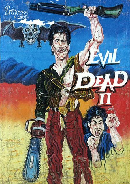 Evil+Deade+2