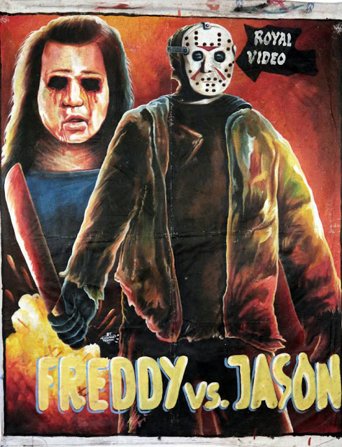 Freddy+Vs+Jason