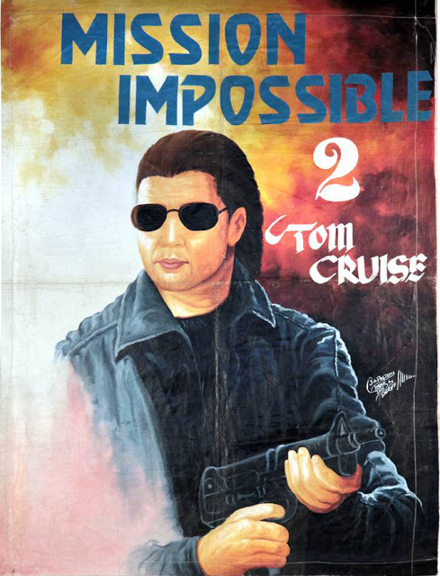 Mission+Impossible+2