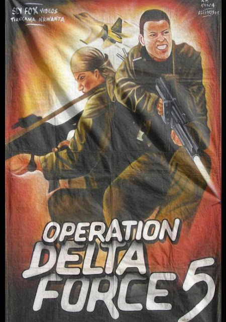 Operation+Delta+Force+5