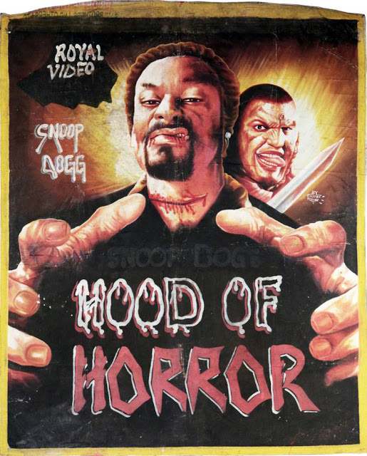 Snoop+Dogg+Hood+Of+Horror