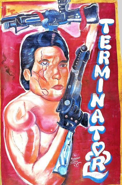 Terminator+2