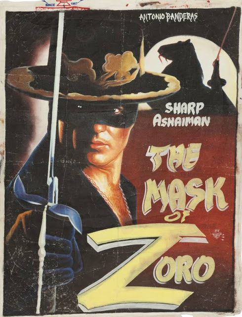 The+Mask+Of+Zorro