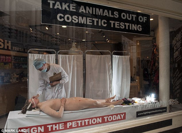 animal-testing-innocent-girl-tortured_9
