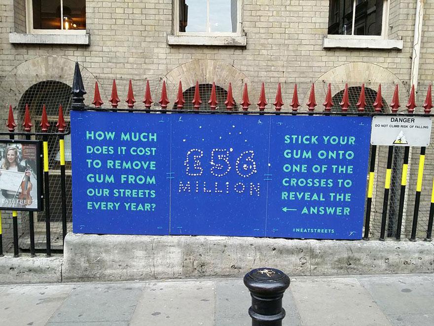 bubble-gum-voting-littering-london-1