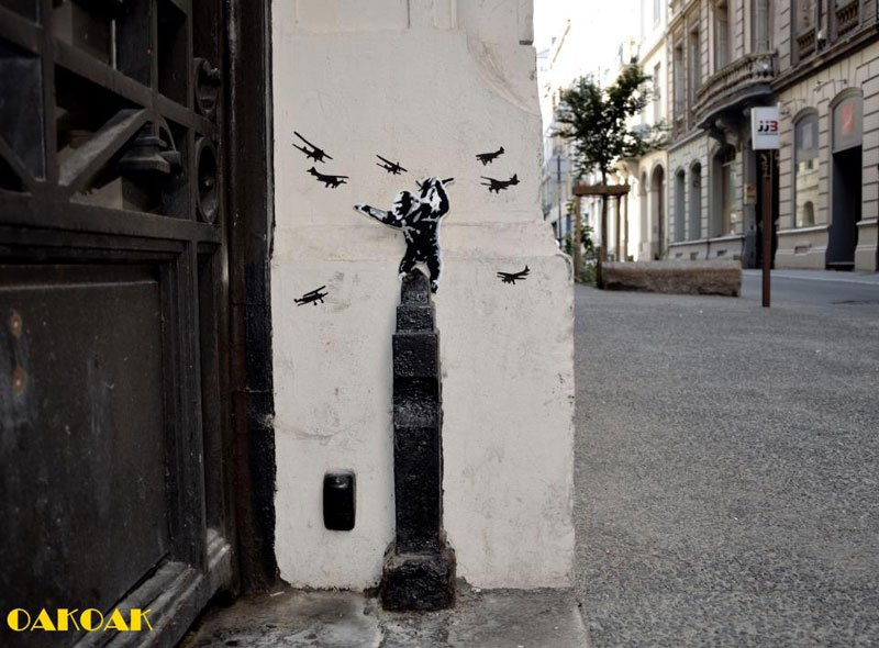 cool-street-art-from-paris-oak-oak-part2-6