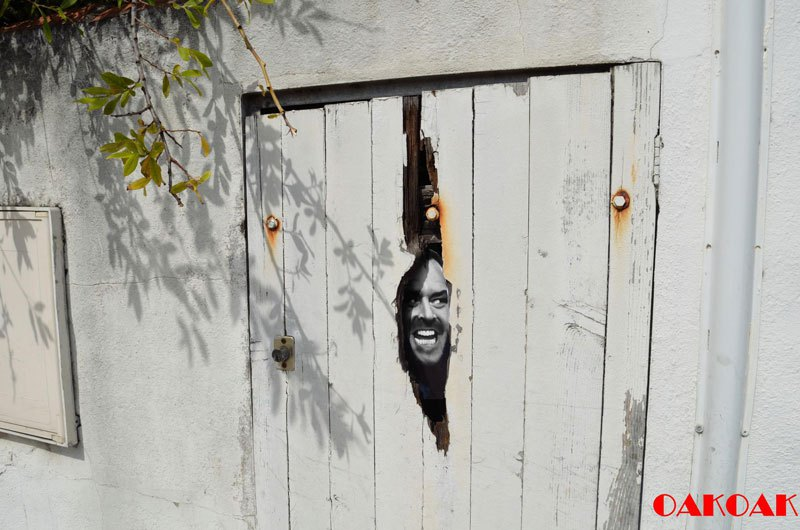 cool-street-art-from-paris-oak-oak-part2-8
