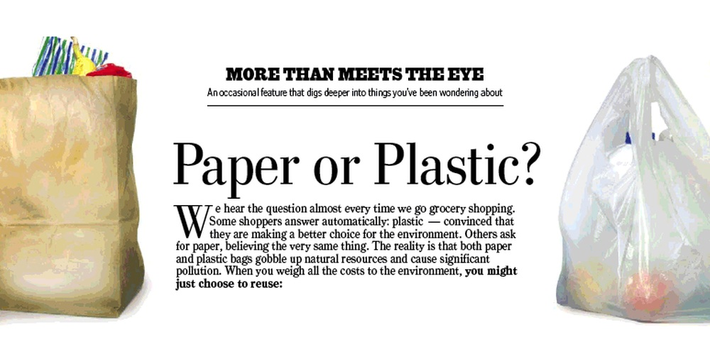 paper-or-plastic