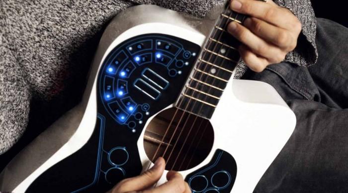 acpad-midi-guitar-controller