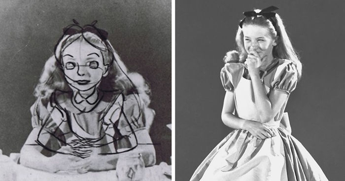 alice-wonderland-classical-animation-kathryn-beaumont-pictures-0