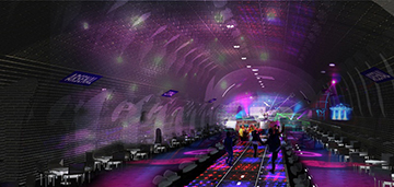 cool-regeneration-ideas-for-abandoned-paris-metro-stations-5