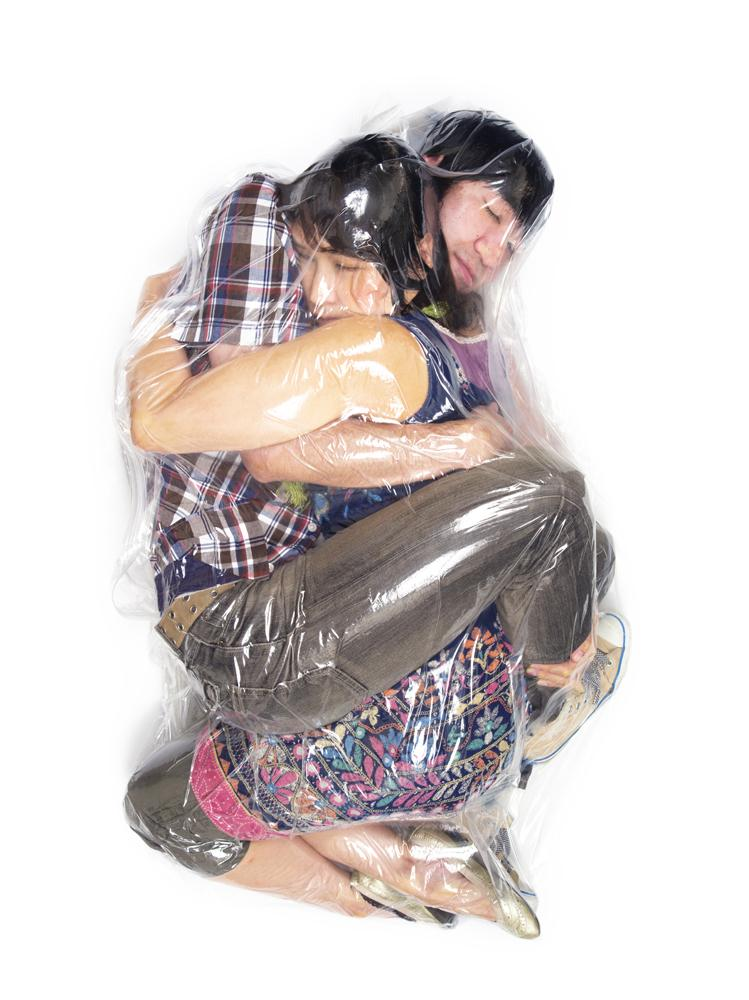 vacuum-packed-japanese-couples-12