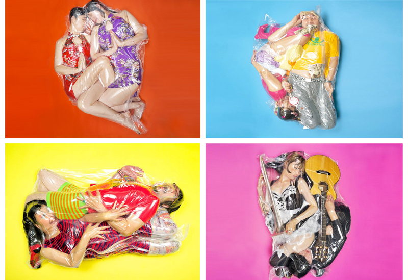 vacuum-packed-japanese-couples-20