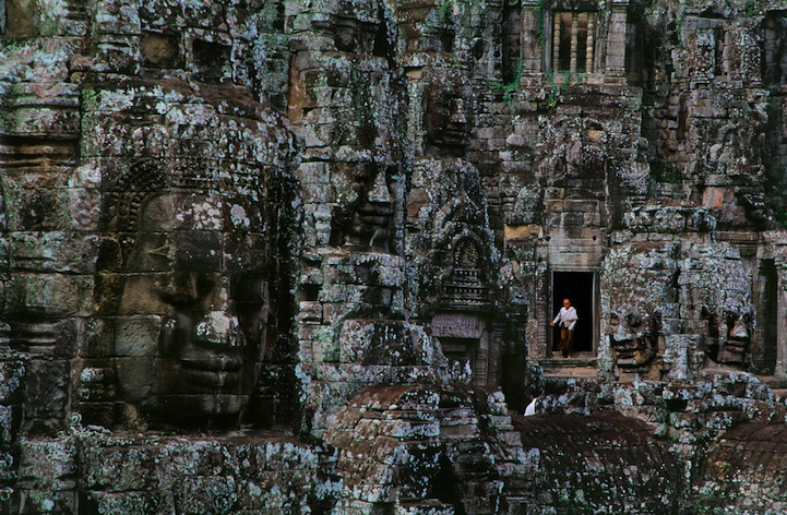 amazing-photos-of-faraway-places-by-steve-mccurry-10