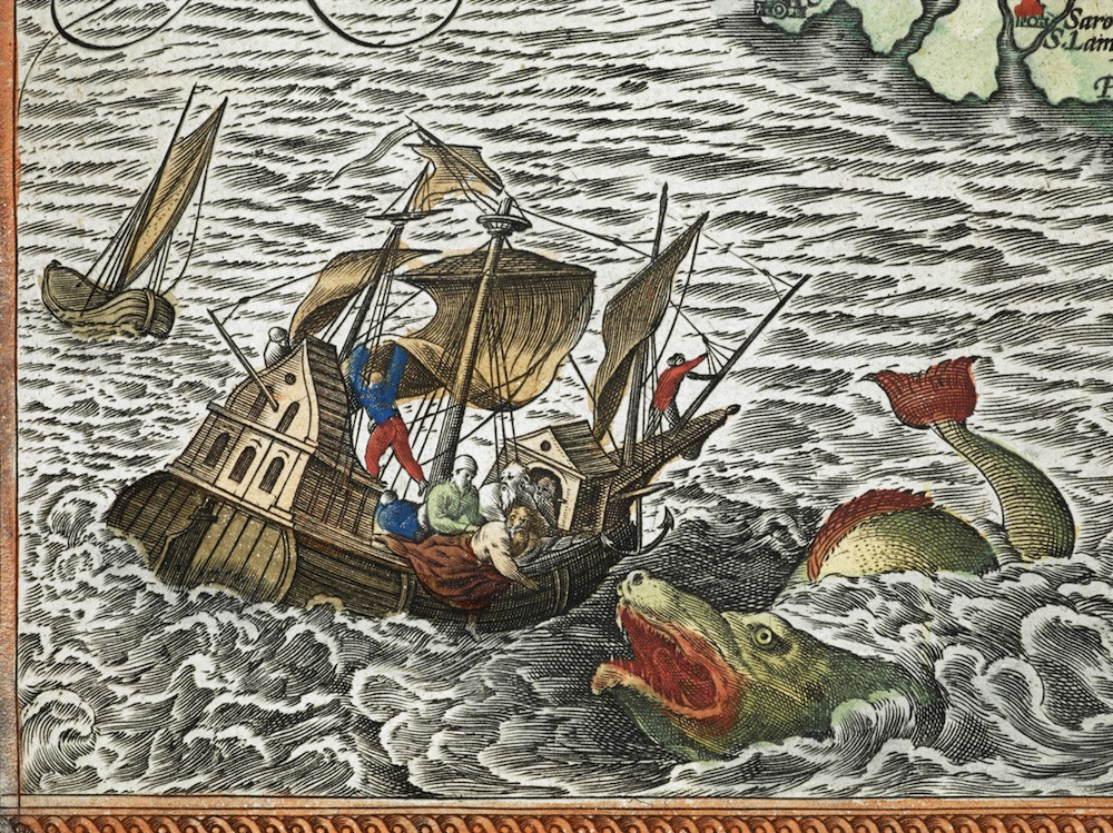 ancient-maps- with-sea-monsters-1