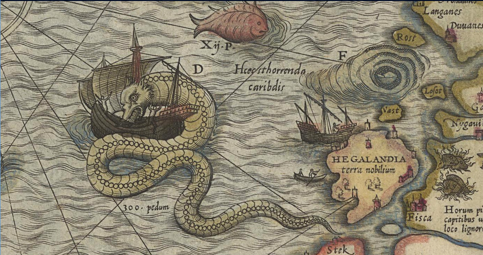 ancient-maps- with-sea-monsters-2
