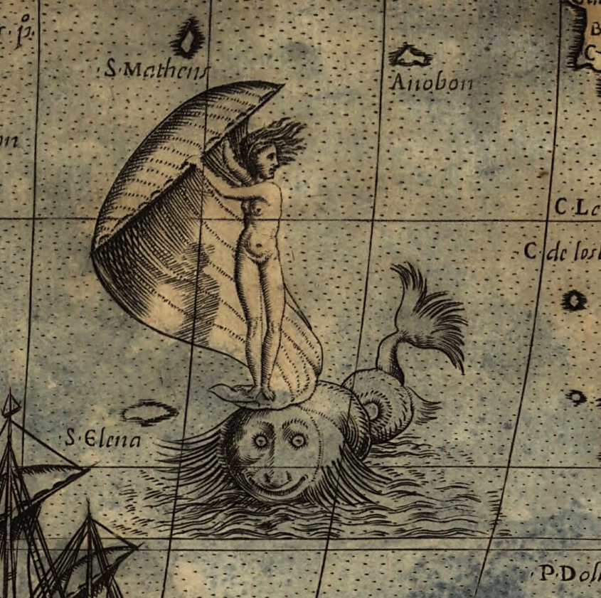 ancient-maps- with-sea-monsters-3