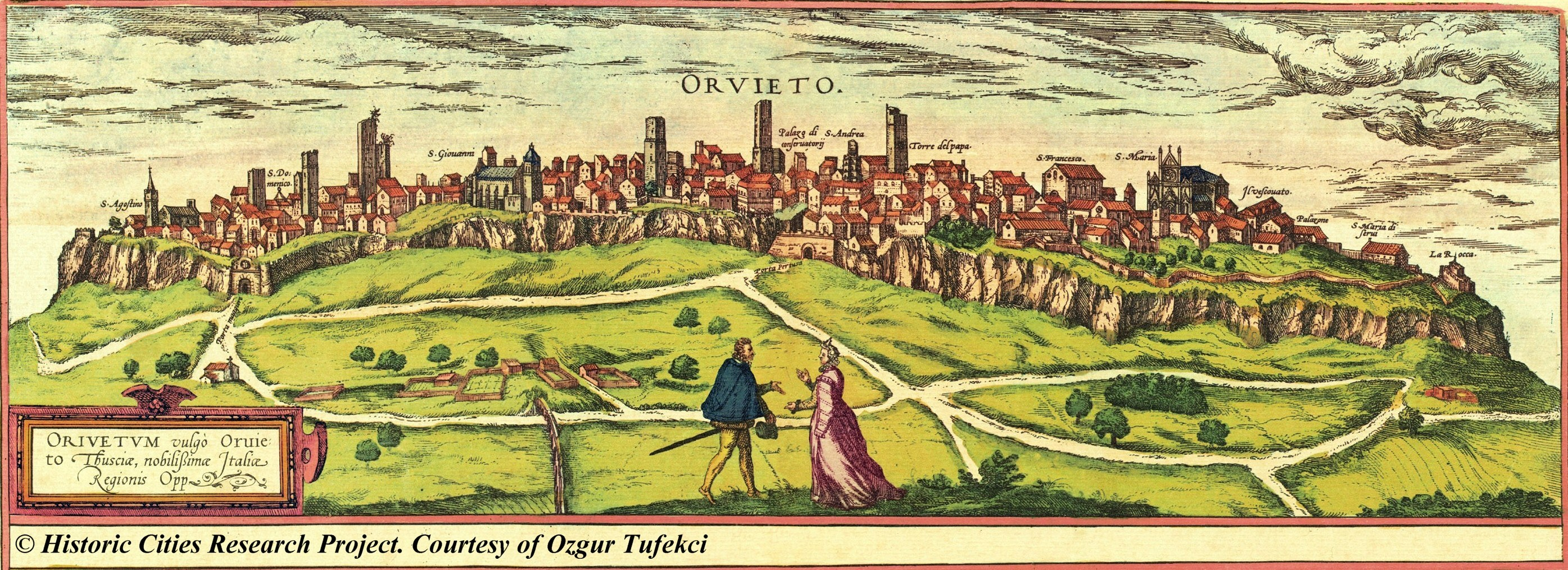 maps-of-medieval-cities-orvieto