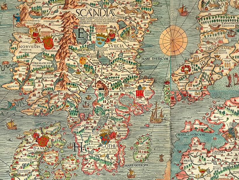 maps-of-medieval-cities-scandinavia