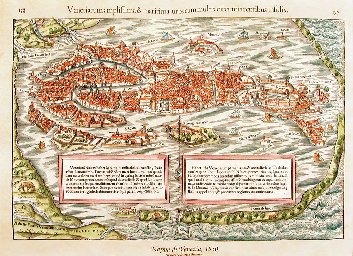 maps-of-medieval-cities-venezia_1550