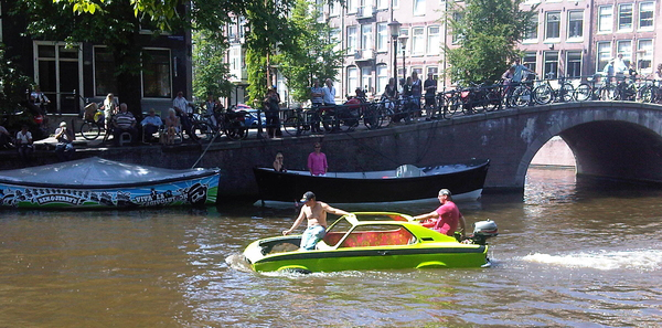 10-great-pictures-of-amsterdam-canals-4
