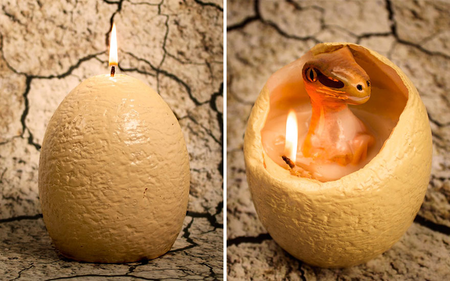 hatching-dinosaur-candle-raptor-firebox-4