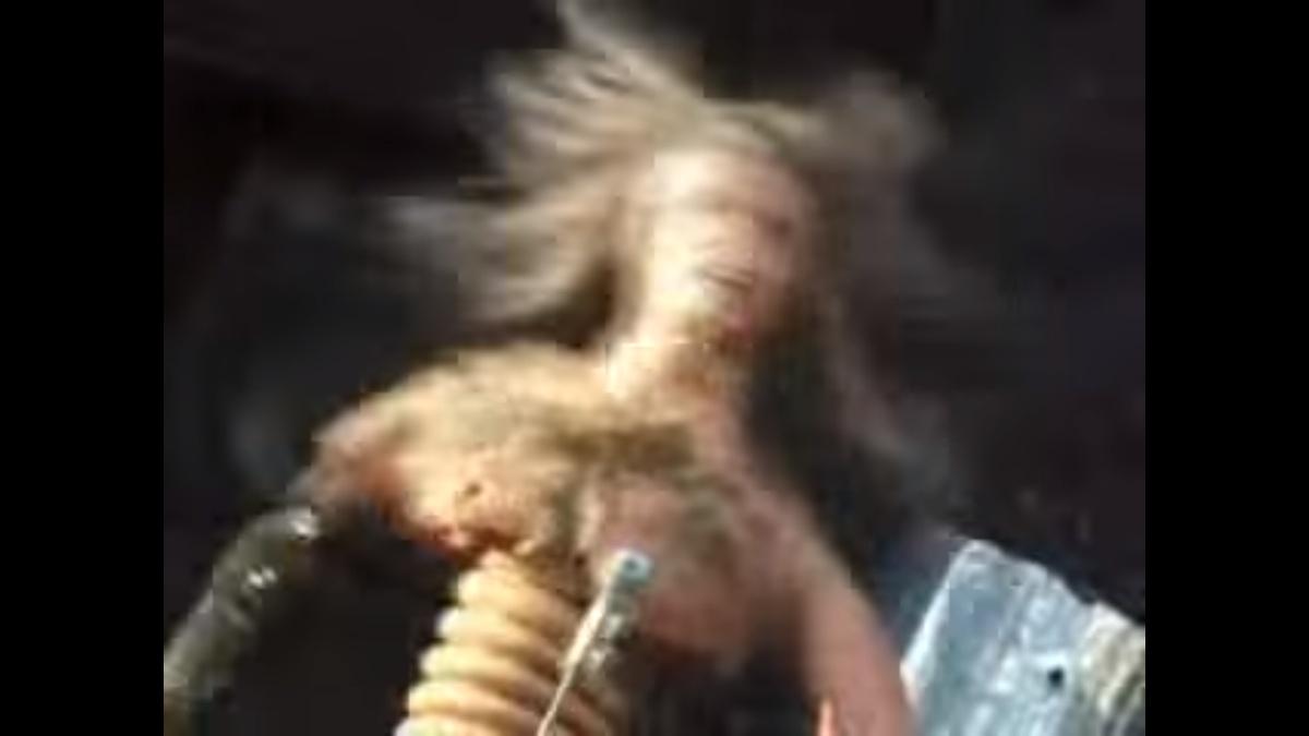 lemmy-motorhead-ace-of-spades-puppet-version