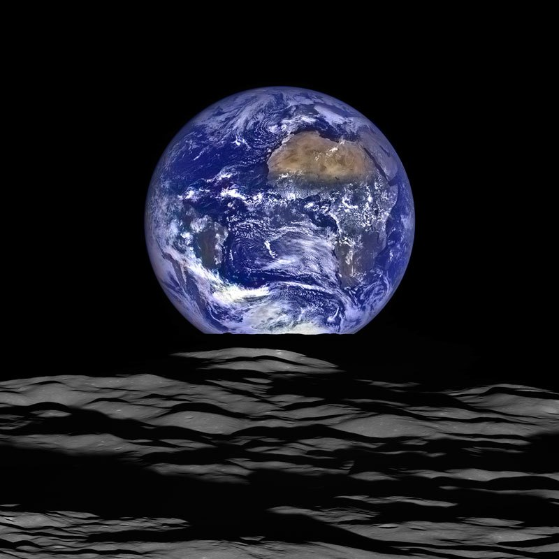 nasa-earthrise-2015