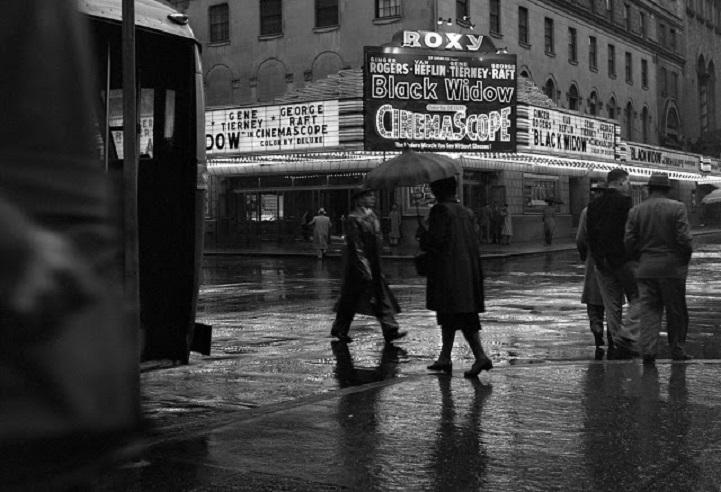 newyorkstreets195010