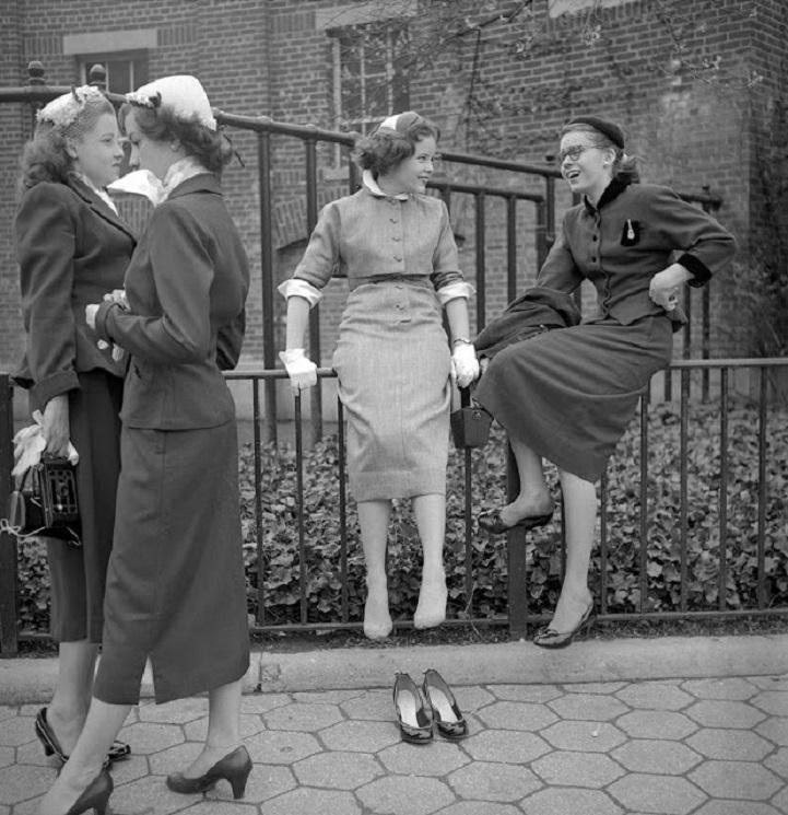 newyorkstreets19507