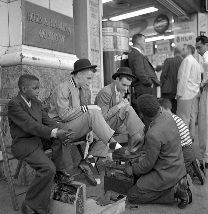 newyorkstreets19508