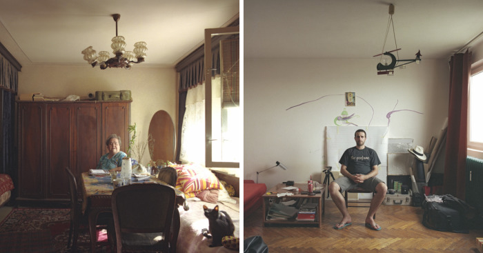 10-identical-apartments-10-different-lives-documented-by-romanian-artist-fb