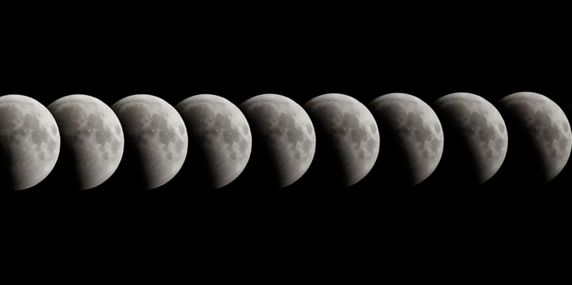 20101221_lunar_eclipse_scroll-fb