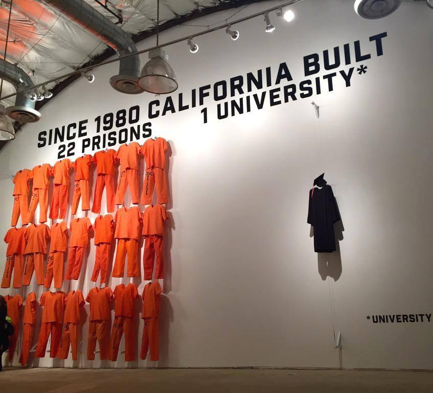 california-prisons-vs-schools