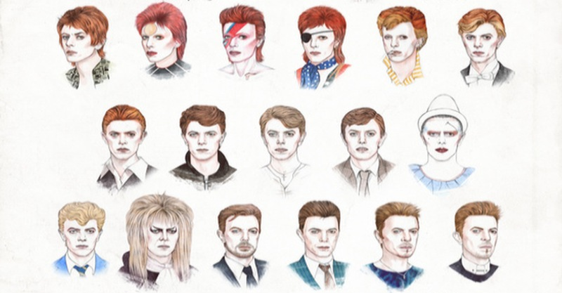 different-faces-of-david-bowie-fb4