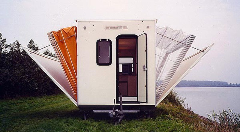 incredible-camper-folds-out-to-triple- its-size-fb
