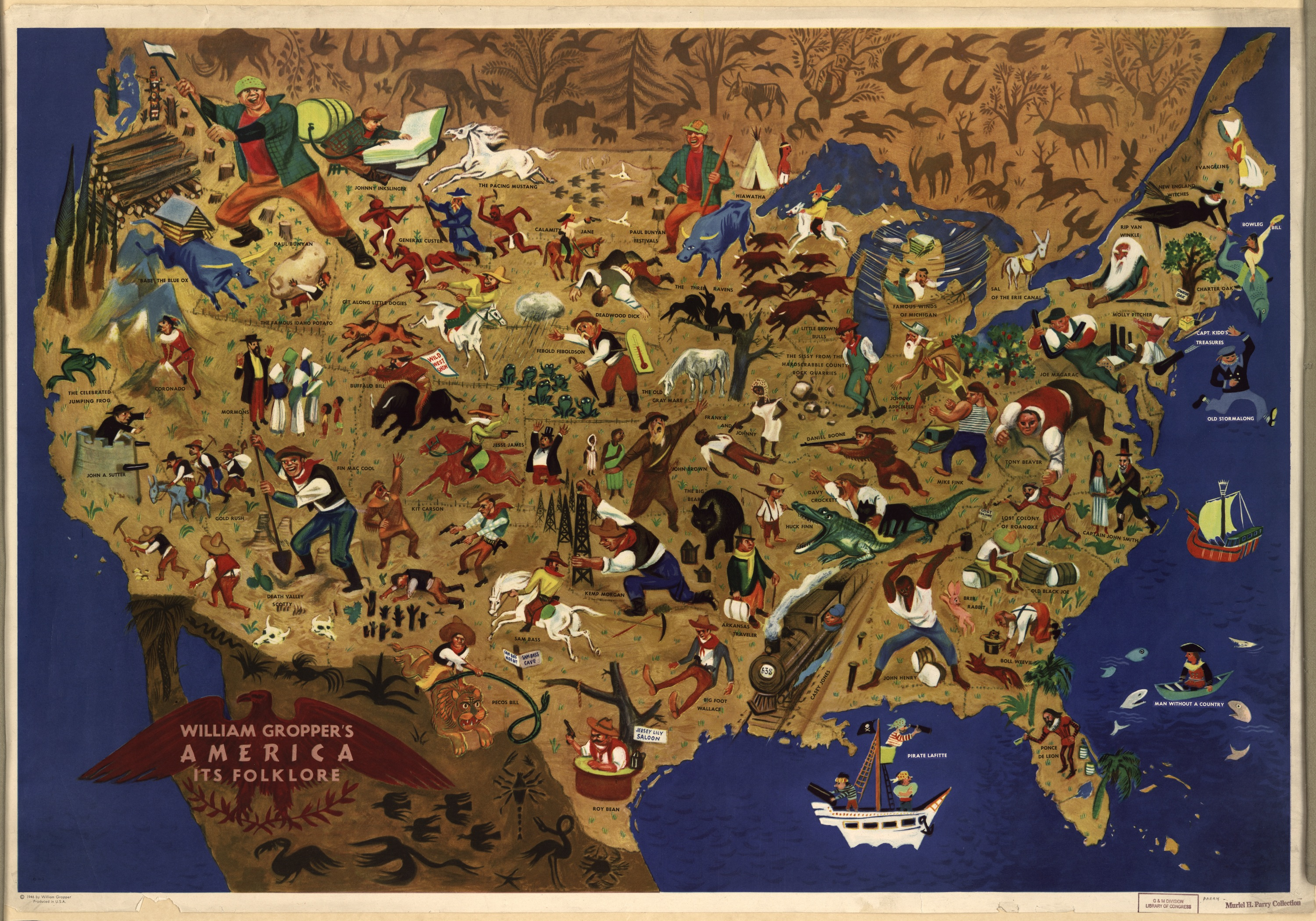 Big_Folklore_Map_of_America