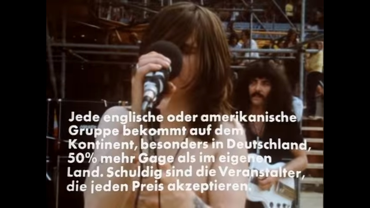 black-sabbath-germany-70