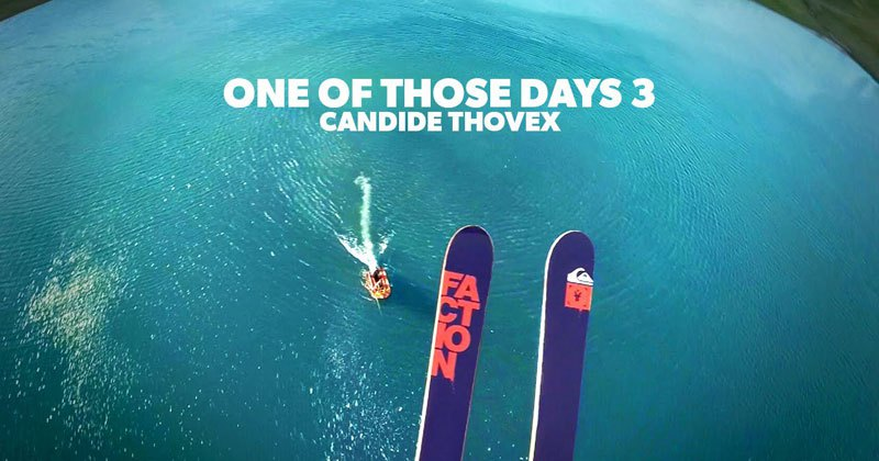candide-thovex-one-of-those-days