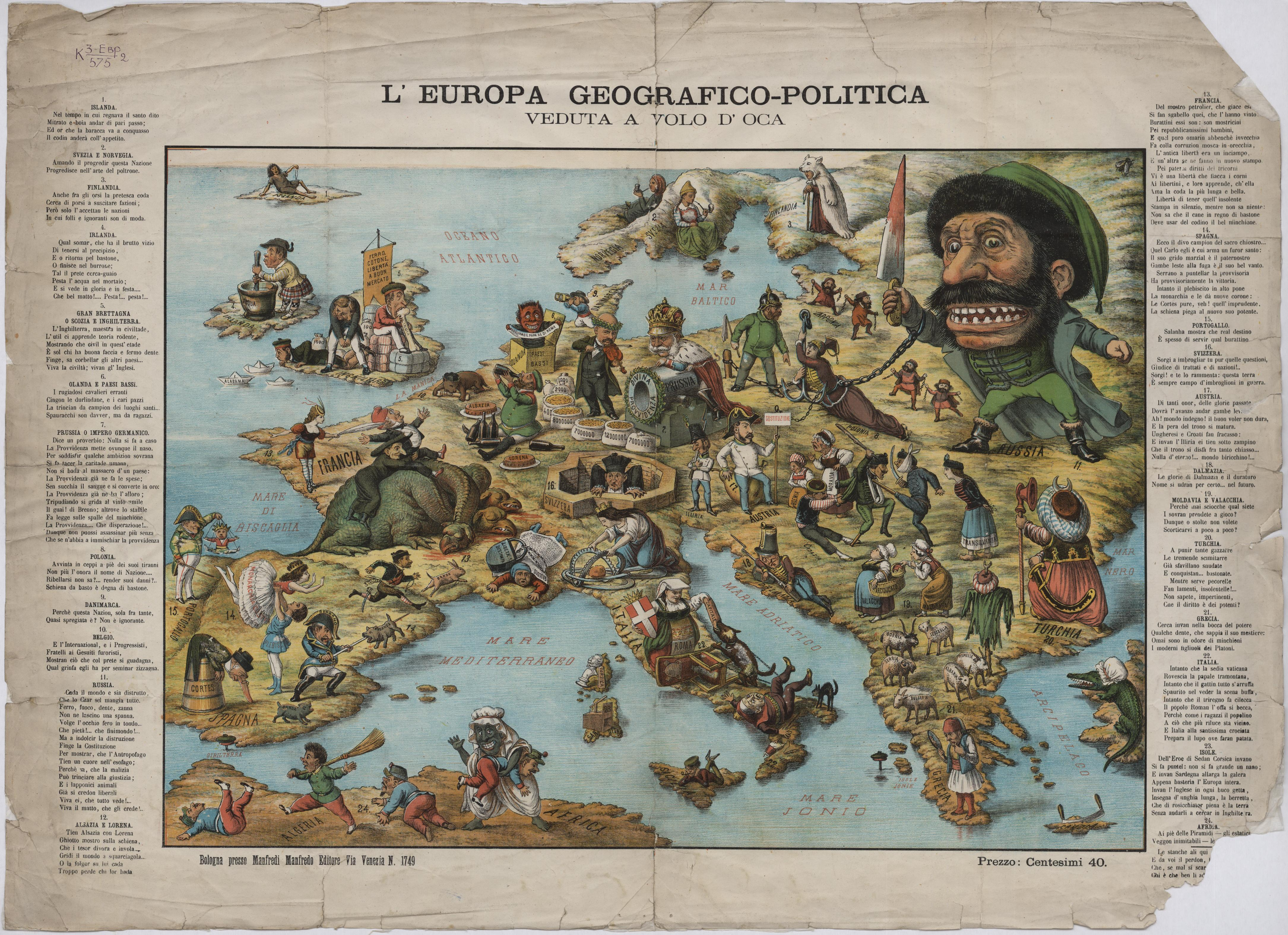 europe-map-vintage-caricature_1