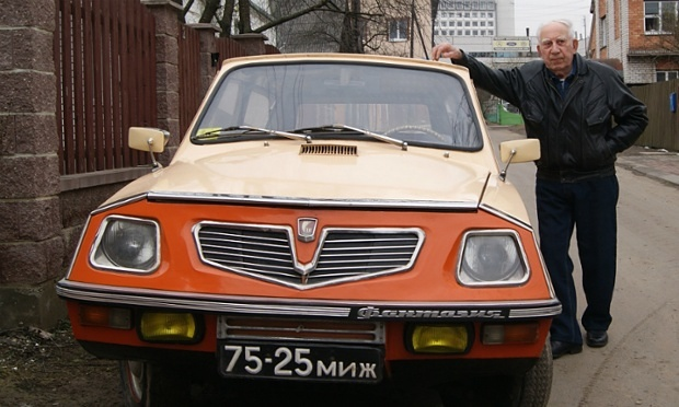 guy-creates-own-communist-car-brand-and-still-drives-it-today_1