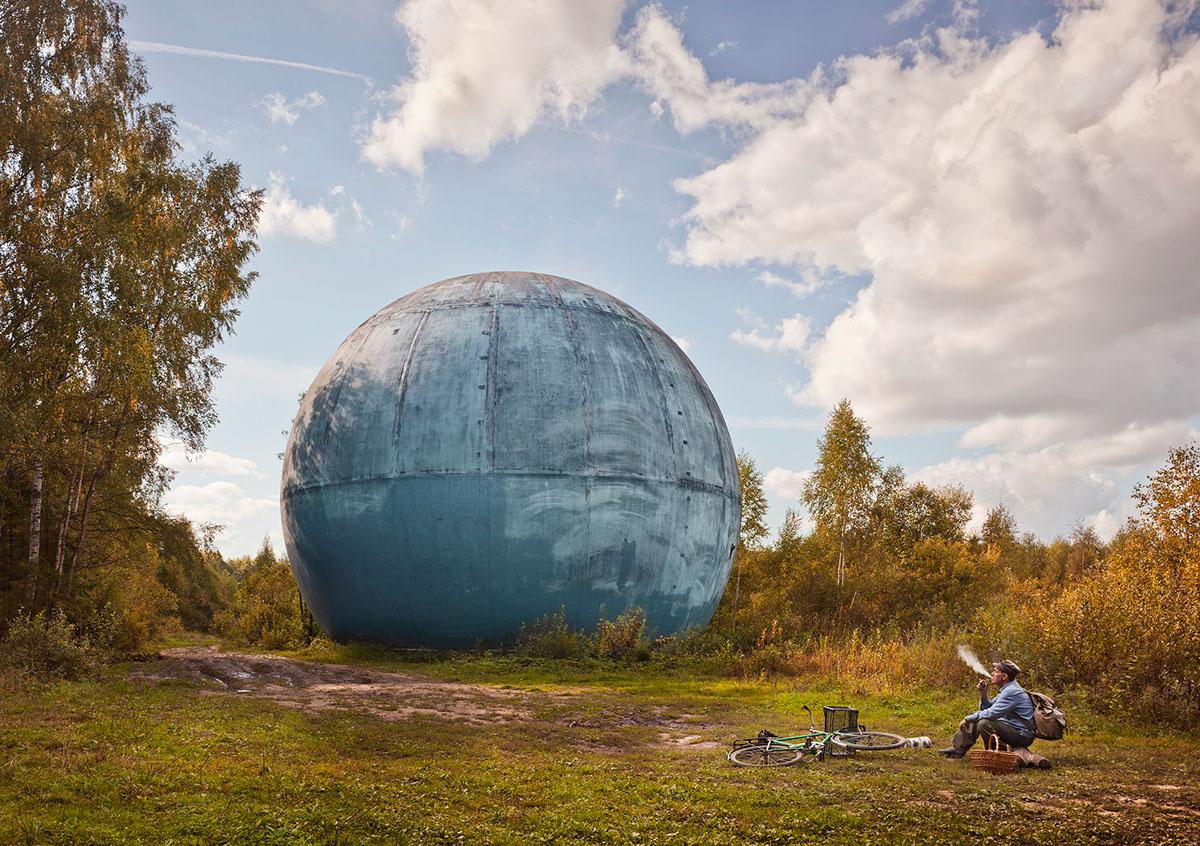 russian-fairy-tale-on-surreal-photos_12