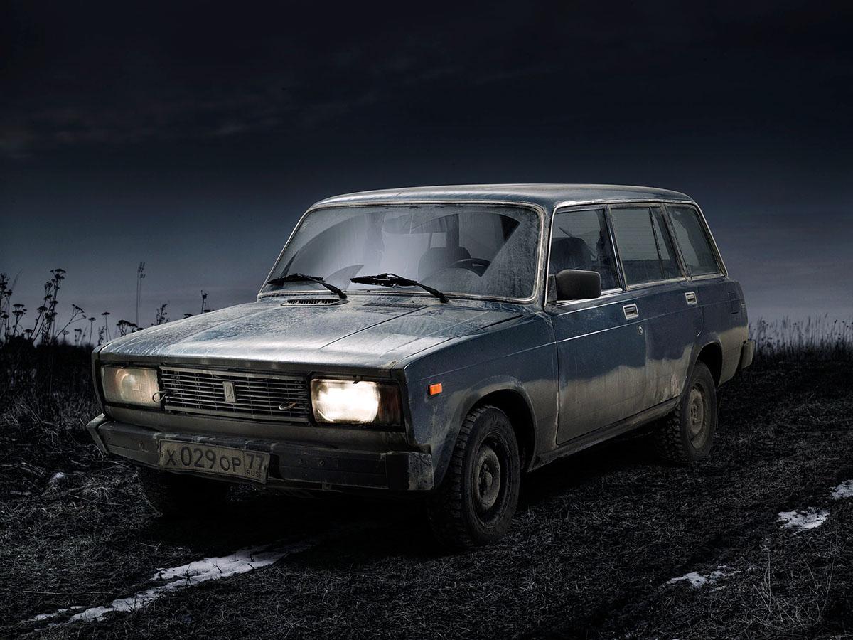 russian-fairy-tale-on-surreal-photos_26